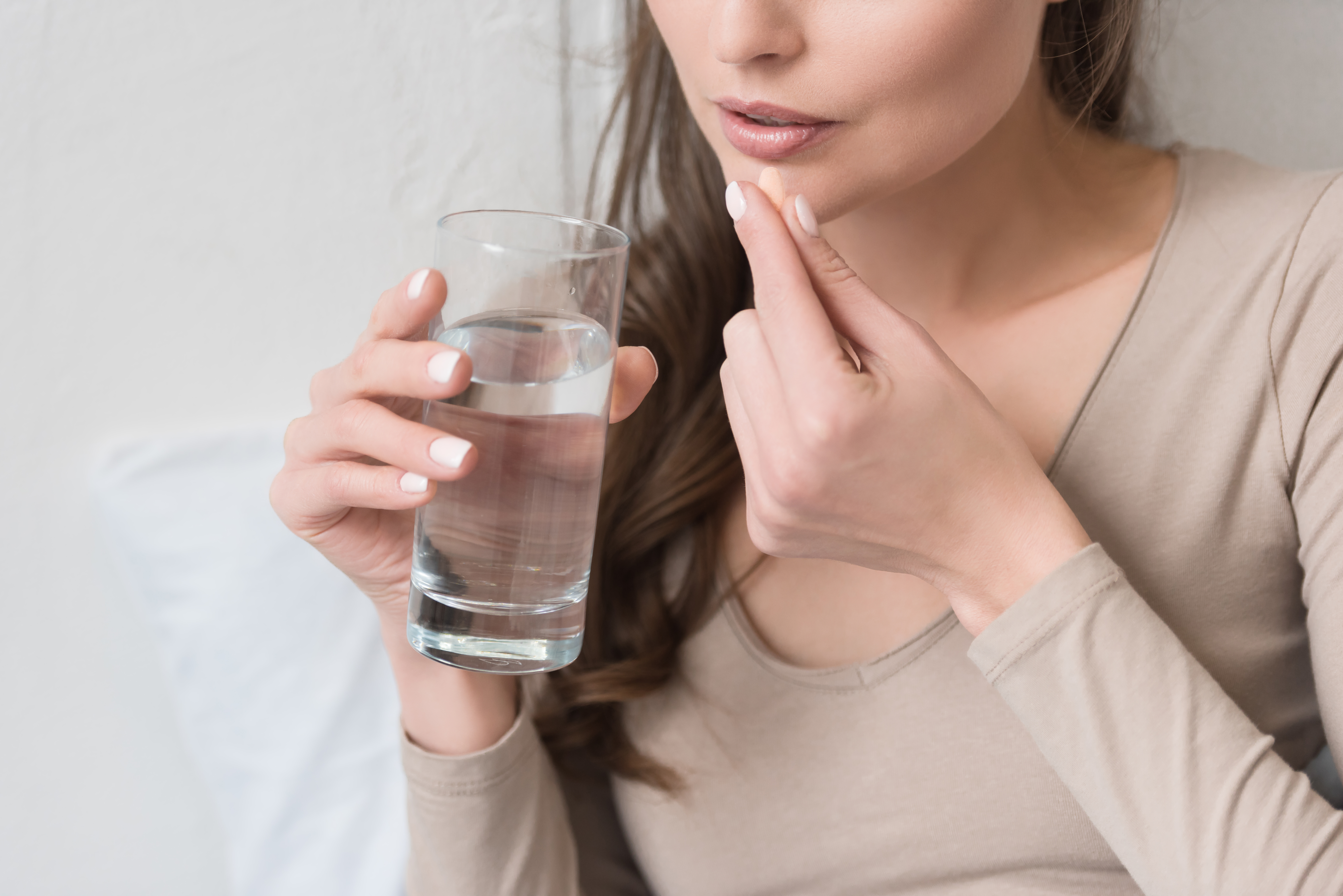 Water Softener Round Rock - Treat hard water near Austin with a Kinetico water softener