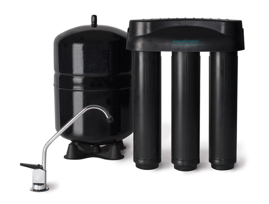 Water Softener and Filter Specialists in Austin, Texas